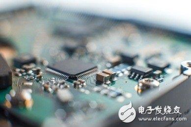 高可靠性汽车用PCB如何确保产品满足要求