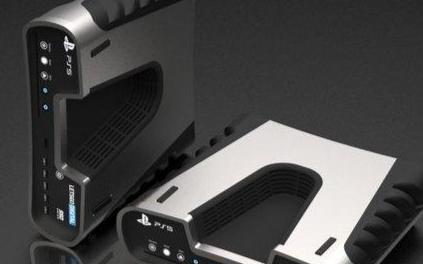 索尼的VR新专利技术将有望实现无线连接