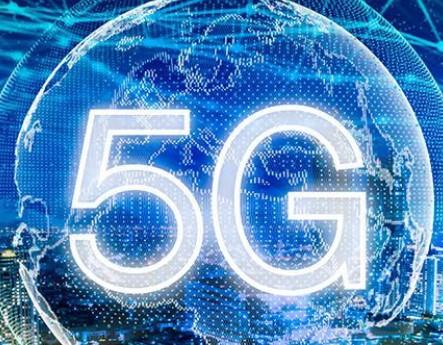 爱立信完成对凯士林移动通信的收购,5G天线市场将...