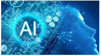 高品质生活怎样利用AI打造