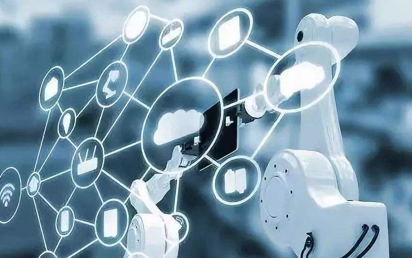 长扬科技完成数千万元Pre-B轮融资,为工业互联网安全保驾护航