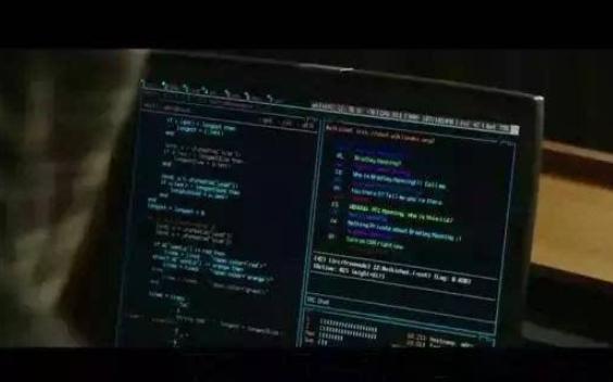 脚本语言的概述和与其他编程语言的关系及特点以及程序举例的详细说明