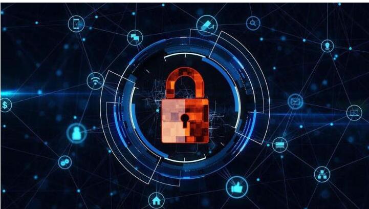ILCoin是怎样解决区块链的安全问题的