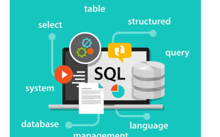 如何才能SQL注入精解