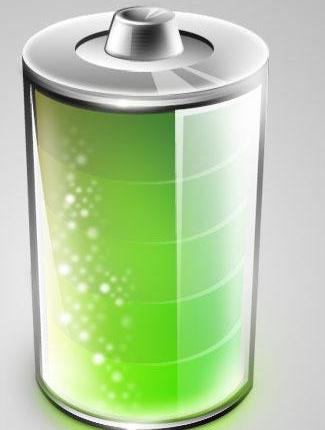 固态电池的新能源汽车商业化进程在持续加速