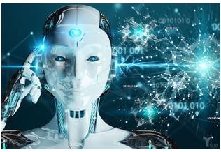 物联网赋予了机器人什么功能