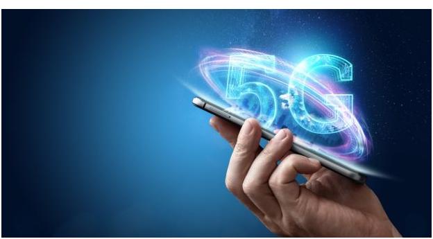 2020年我们可以享受5G的服务吗