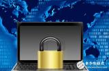 物联网设备的互联网安全隐患