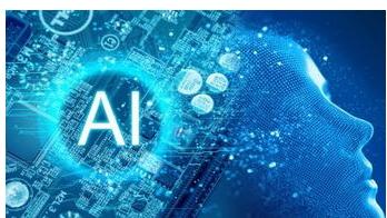 数据中心想要更有效的运行得怎样借助AI的力量