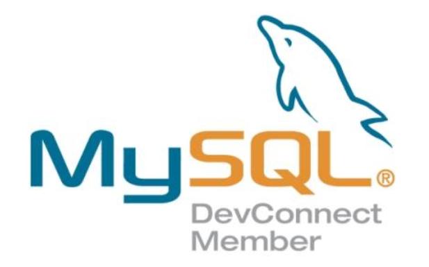 SQL的常用命令详细说明