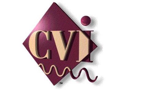 LabWindows CVI中的多线程技术的详细资料说明