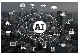 人工智能是怎样在百度里面深入发展的