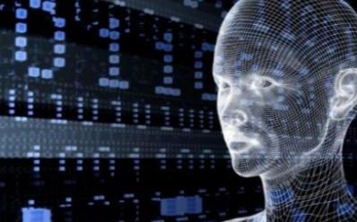 如何正确看待人工智能的应用前景