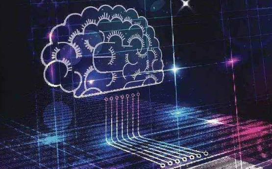 海天雄电子:云计算大数据实验方案