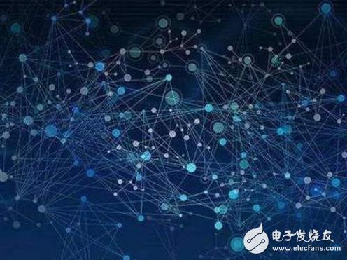 智能传感器拉动物联网发展 物联网传感器并不仅限于新产品