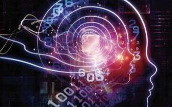 未来与人工智能的结合将会是什么样子