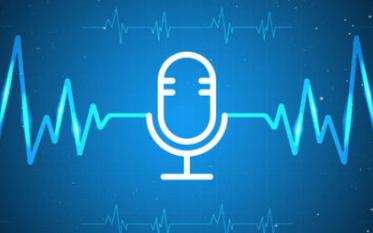人机交互新时代下语音合成技术还需趋利避害