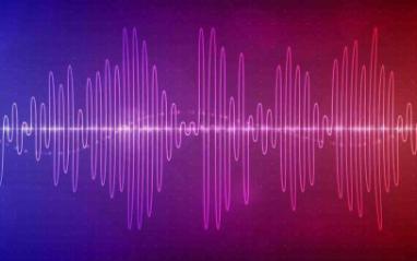 微软在智能语音领域实现了重大技术突破