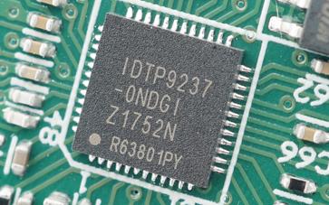 无线充SoC方案大爆发:26个厂商推出62款单芯片