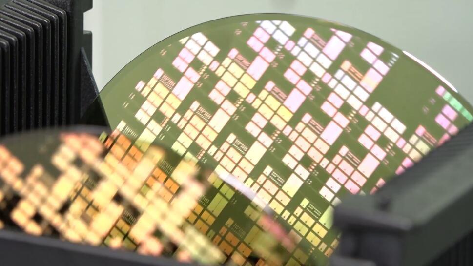 碳化硅是汽车电子的未来 博世推