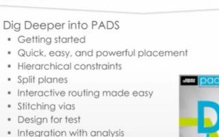 如何通过布局和布线减少设计时间以提高pcb的可制造性