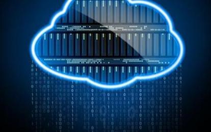 云存储能否解决监控数据保存所遇到的难题