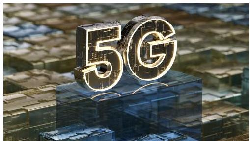 5G可以拯救頹廢的半導體行業嗎