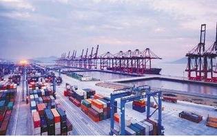 海南將全面推進5G網絡部署及商業化應用助力海南自貿區數字經濟發展