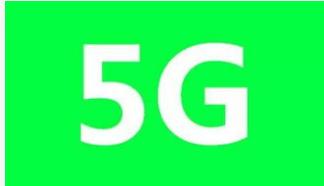 5G到2024年所有领域的总收入将超过4.7万亿...