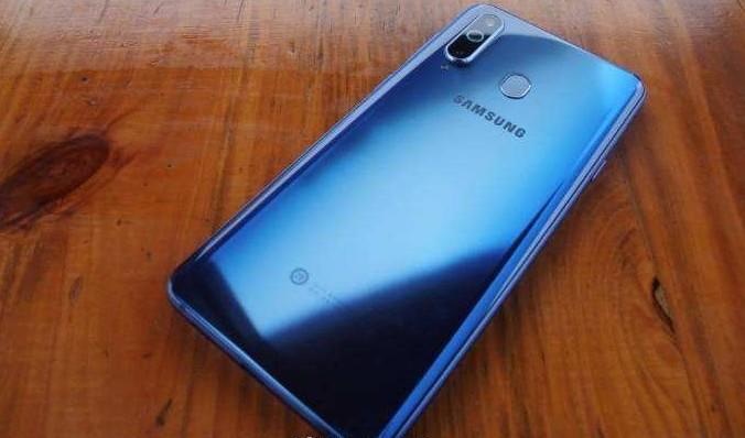 首批5G手机两年被淘汰,是真的吗?
