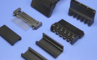 贸泽推出支持下一代5G通信的同轴连接器