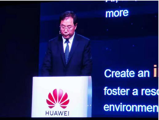 中国移动计划2019年在50个城市建设5万个5G...
