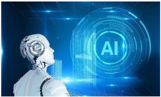 人工智能与记者之间的竞争情况是怎样的