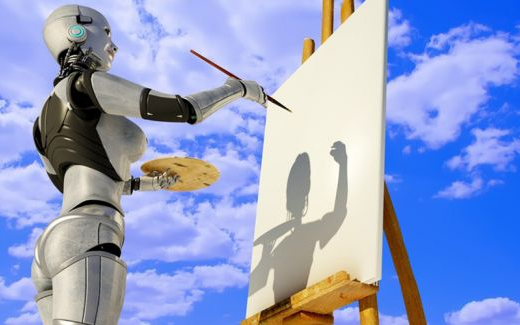 极睿科技获红杉领投亿元级A轮融资 用人工智能改变...