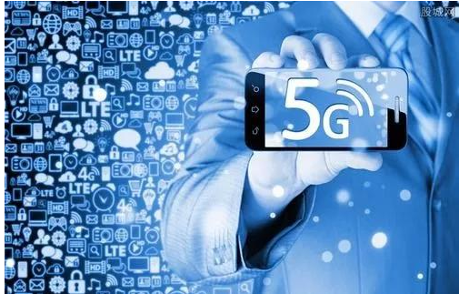你認為5G手機會變回4G嗎