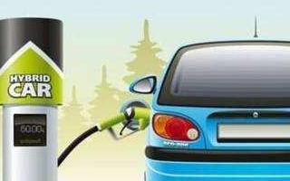电动汽车的加速度能比得过燃油车吗