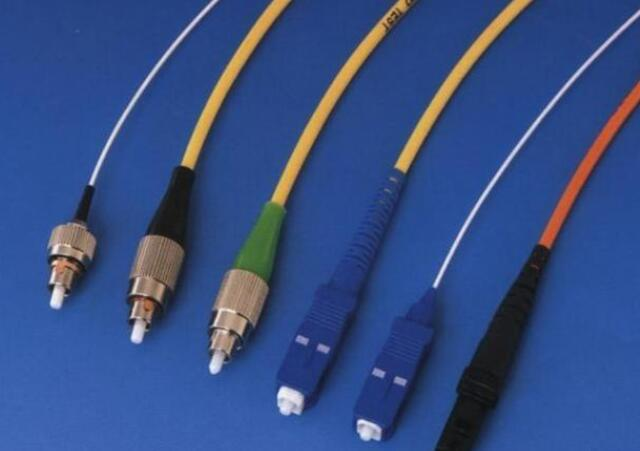 光纤能承受多少温度_光纤对温度的要求