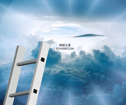 物聯網技術在各個行業中的應用體現介紹