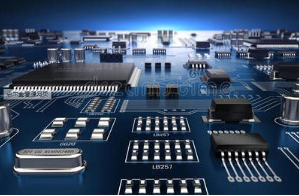杭州市全新的姿态?#24403;?#38598;成电路和高端芯片产业的下一个?#24179;?#21457;展期
