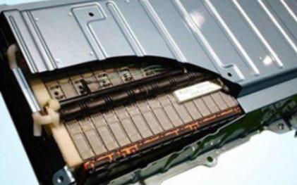 動力電池技術是電動汽車發展的核心力量