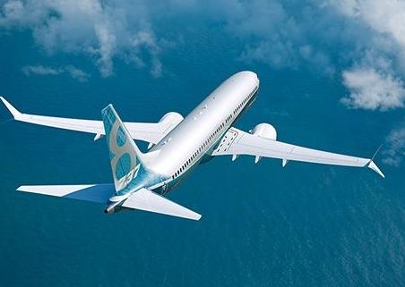 JATR的报告指出波音公司在设计737 MAX飞机时所作的假定存在错误