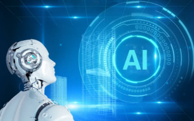 人工智能技术让我们的生活变得越来越便利快捷