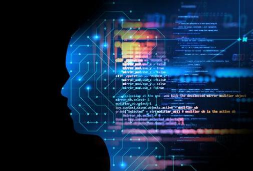 人工智能带来的是好处多还是危害多