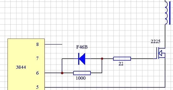 艾默生变频器的维修教程免费下载