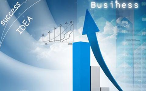 中国电子元器件科技上市公司最新市值及市盈率前二十排名