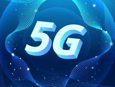 华为和KBIZ韩国广播通信产业签订5G生态系统的...