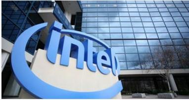 英特尔将收购多伦多软件公司旗下的一项软件业务