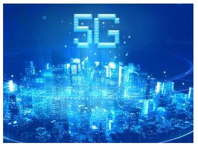 5G最显著的四大影响是什么