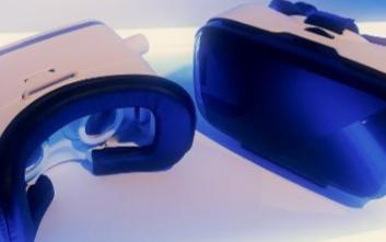 虚拟现实技术的工作原理是怎样的