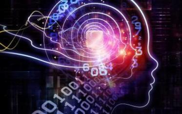 人工智能增强将成为最有价值的AI应用程序